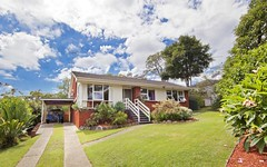 2 Lisa Street, Quakers Hill NSW
