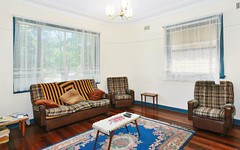 1/3 Ringtail Court, Blackbutt NSW