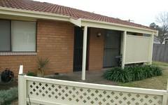 4 82 Park Street, Scone NSW