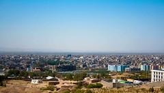 20140909-IMG_3706 (Hassan Reza Khawari) Tags: afghanistan shrine herat   heratcity sayedmokhtar