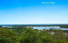 9 Goonal Place, Banora Point NSW