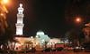 Aqaba_27