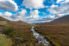 Pleasant valley near Luib - Isle of Skye, Scotland (Paul Diming) Tags: 2012natureconservancy a87 fall greatbritain highland isleofskye landscape luib pauldiming photocontesttnc12 scotland skye uk unitedkingdom clouds stream