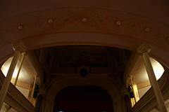Teatro de la ciudad, Zacatecas (edgar.santoshipolito) Tags: travel viaje summer color mexico teatro jalisco tequila ciudades verano zacatecas maguey aguascalientes joscuervo