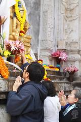 India_0116