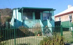 33 Lett Street, Lithgow NSW