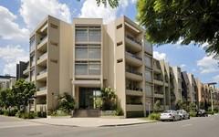 62/20 Eve Street, Erskineville NSW