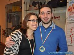 1° Trofeo Città di Striano008