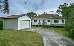 99 Loftus Avenue, Loftus NSW