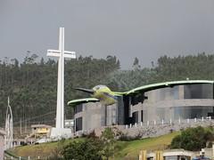Otavalo-74