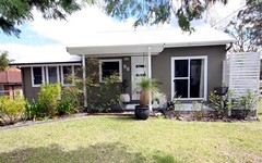 96 Station Street, Bonnells Bay NSW
