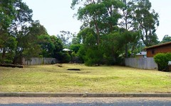 25 De-havilland Crescent, Ballina NSW