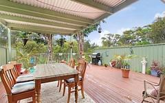 24/1 Sparta Avenue, Warilla NSW