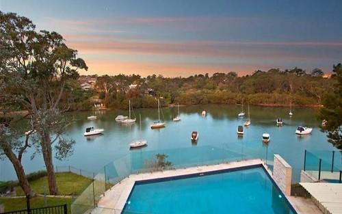 8 Champion Rd, Tennyson Point NSW 2111