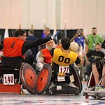 "2014 NVWG Quad Rubgy finals 2 <a style=""margin-left:10px; font-size:0.8em;"" href=""http://www.flickr.com/photos/125529583@N03/15181044415/"" target=""_blank"">@flickr</a>"