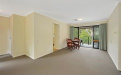 48/2 Kitchener Rd, Cherrybrook NSW