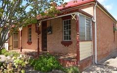 48 Cox Street, Rylstone NSW