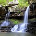 "twi falls sig • <a style=""font-size:0.8em;"" href=""http://www.flickr.com/photos/91322999@N07/15184602896/"" target=""_blank"">View on Flickr</a>"