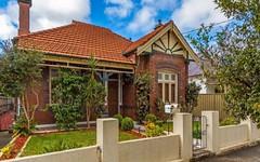 58 Milroy Avenue, Kensington NSW