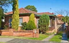 2 Lloyd Street, Sans Souci NSW