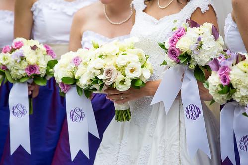 View More: http://sabrinafields.pass.us/whitney-jordan-wedding