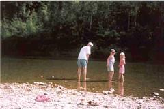 mot-2002-riviere-sur-tarn-paddling-in-the-tarn_800x534