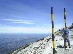 mot-2006-remoulins-pic_0065_mont-ventoux-view_you-can-see-the-alps_800x600