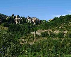 mot-2002-riviere-sur-tarn-cantobre2_750x600