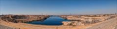 Aswan ; (orozco-fotos) Tags: aswan
