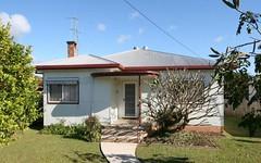 9 Hastings Street, Wauchope NSW