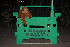 RegioRally2010-8