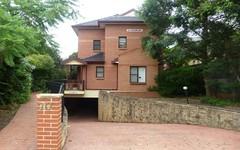 3/72 Marsden Street, Parramatta NSW