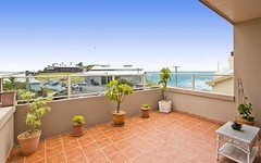 2 Beach Street, Newcastle East NSW