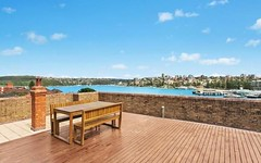4/13 Wood Street, Manly NSW