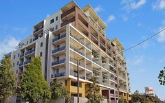 43/12 Bathurst Street, Liverpool NSW
