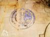 Simbolo di Celestino V - Eremo di Santo Spirito a Majella - Abruzzo - Italy