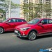 Hyundai-Elite-i20-vs-Hyundai-i20-Active-03