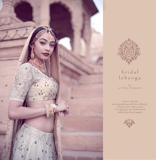 Bridal Collection2