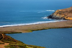 5D4_1508_09_10_11_12_DPP.PMTX.Comp2048 (SF_HDV) Tags: canon5dmarkiv canon5dmark4 5dmarkiv 5dmark4 5dm4 rodeobeach rodeolagoon marincounty california surf surfers sunny ocean pacificocean beach hdr hdrfx shore seaside sea coast