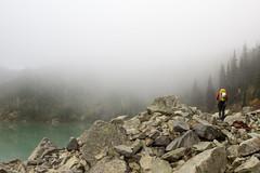 IMG_5506 (angelatravels11) Tags: angelacrampton angelatravels blackpeak climbing northcascades tradclimbing unitedstates washington