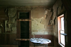 mt_garnet_ghostown-74.jpg (BradPerkins) Tags: abandonedtown ghosttown abandoned montana ghost abandonedbuilding garnet
