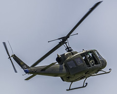 _DSC5328_DxO (sara97) Tags: photobysaraannefinke copyright2016saraannefinke outdoors aircraft helicopter huey uh1 skysoldiers