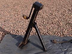 Original Equipment (longsheds) Tags: mgb mgbgt mgbjack