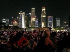 Img549953nx2 (veryamateurish) Tags: singapore grandprix f1 padang kylieminogue concert