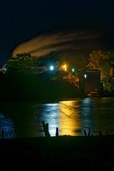 BC2_3657_DxO 1920 (brc.photography) Tags: bundaberg qld australia aus night d750 nikon