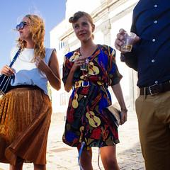 pila-sicilia-10497 (murpy) Tags: estate pietro pila 2015 viaggi matrimonio sicilia capodanno reggello valdarno