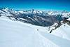 Allalin 13 (jfobranco) Tags: switzerland suisse valais wallis alps allalin saas fee 4000