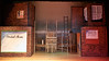 West Side Story set (Flxzr) Tags: cms clydebankmusicalsociety clydebanktownhall westsidestory