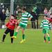 13 D2 Trim Celtic v OMP October 08, 2016 05
