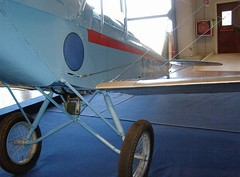 """Caproni Ca.100 11 • <a style=""""font-size:0.8em;"""" href=""""http://www.flickr.com/photos/81723459@N04/30112741713/"""" target=""""_blank"""">View on Flickr</a>"""